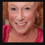 Debra Keezing