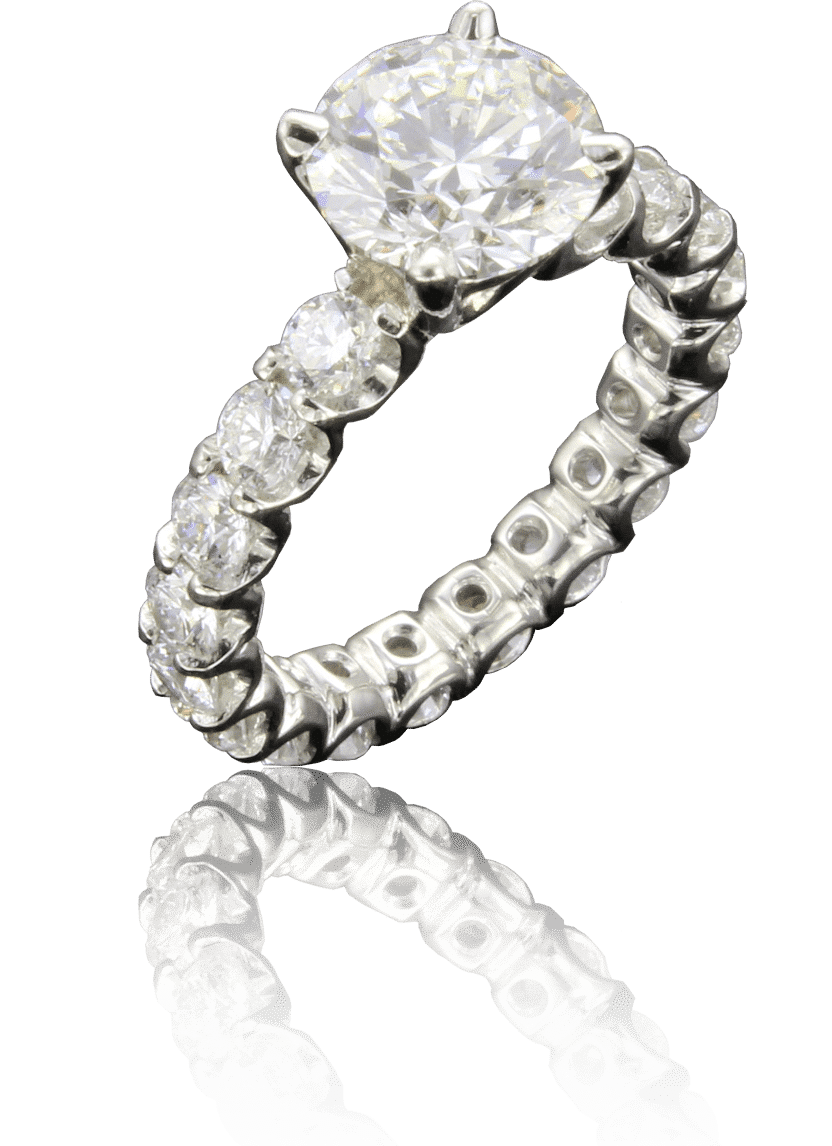 elegant famous dollar million inspirational engagement rings my of blog designer