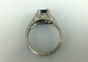barbara-sapphire-ring-2