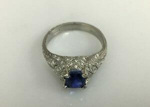 barbara-sapphire-ring-3